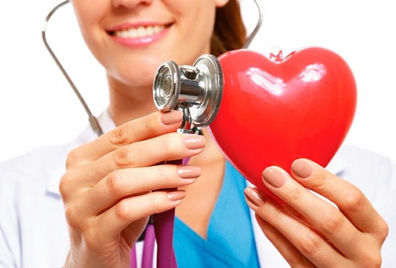 Названы новые причины болезней сердца
