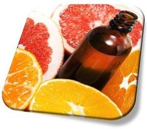 Вытяжка косточек грейпфрута