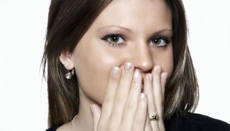 Лихорадка на губах вызывает деменцию