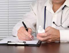 Лечение подростковой гинекомастии