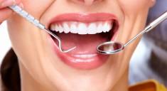 Заболевания десен и зубов: профилактика и лечение