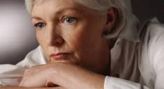 Причины возникновения гиперплазии эндометрия в менопаузе