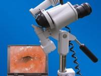 Симптомы и методы диагностики