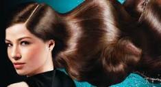 Кожа головы и волос - лечение