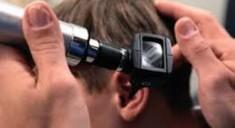 Испытывается новое лекарство против потери слуха