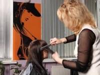 Что такое кератинирование волос?