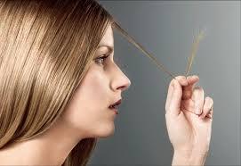 Мезотерапия для волос в домашних условиях