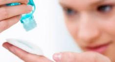 Для чего нужна мицеллярная вода?