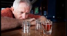 В мозге обнаружен белок для лечения алкоголизма