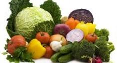 Названы полезные для здоровья весенние продукты