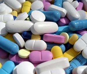 статины при злокачественных новообразованиях