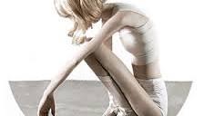 Причины резкого похудения: опасные заболевания