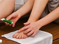 Причины трещин на пальцах