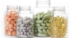 Витаминоподобные вещества: особенности, свойства, описание
