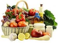 Свойства витаминоподобных веществ