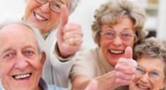 Российские медики смогут останавливать старение
