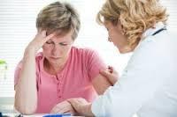 Причины развития эндометриальной гиперплазии