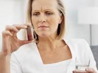 Диагностика гиперплазии эндометрия