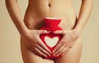 Лечение вульвита у женщин