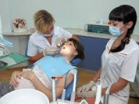 Лечение зубов при беременности: плюсы и минусы