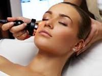 Современные способы удаления пигментных пятен на лице