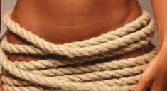 Причины спаек в маточных трубах