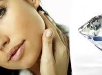 Суть алмазной дермабразии