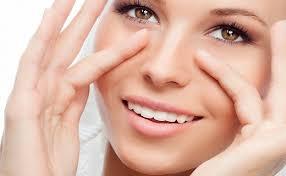 Софтлифтинг – альтернатива хирургическим методам пластики лица