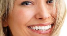 Коррекция перманентного макияжа - виды