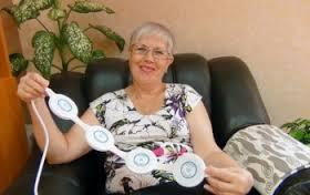 Домашние приборы для магнитотерапии