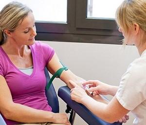Импортные прививка от гепатита