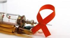 ВИЧ можно уничтожить лекарством от рака