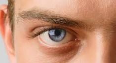 Глаукому можно выявить раньше на 10 лет