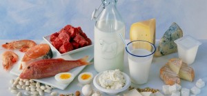 Как правильно соблюдать белковую диету