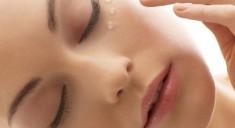 Эффективная сыворотка для глаз