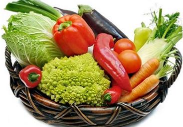 Что говорят диетологи о правильном питании