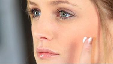 Особенности применения кремов с гиалуроновой кислотой