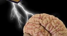 Начата работа над беспроводными растворимыми сенсорами мозга