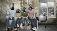 Воздух в помещениях может убить
