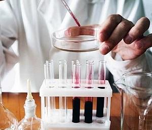 Теперь рак можно определить по анализу крови
