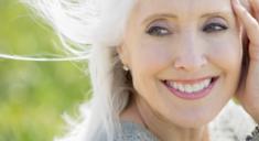 Женщина после  45 – уход за собой