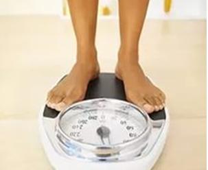 Диета на 10 кг за месяц