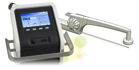 Радиочастотная липосакция с помощью аппарата BodyTite (Израиль)