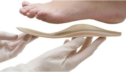 •Оперативное лечение плоскостопия