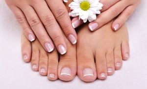 Советы для красоты ногтей