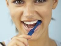 Привычка чистить зубы защитит от рака поджелудочной железы