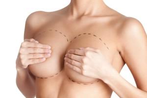 Психологический аспект пластики груди