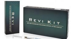 Revi – современный биоревитализант