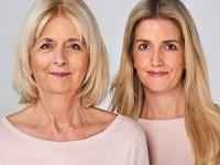 У родителей-долгожителей дети не болеют раком
