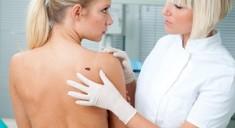 Персонализированные вакцины смогут уничтожать рак кожи